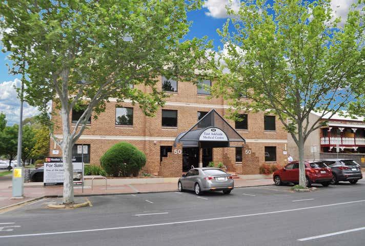 18/50 Hutt Street Adelaide SA 5000 - Image 1
