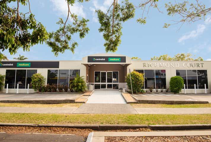 117-121 Tamar Street Ballina NSW 2478 - Image 1