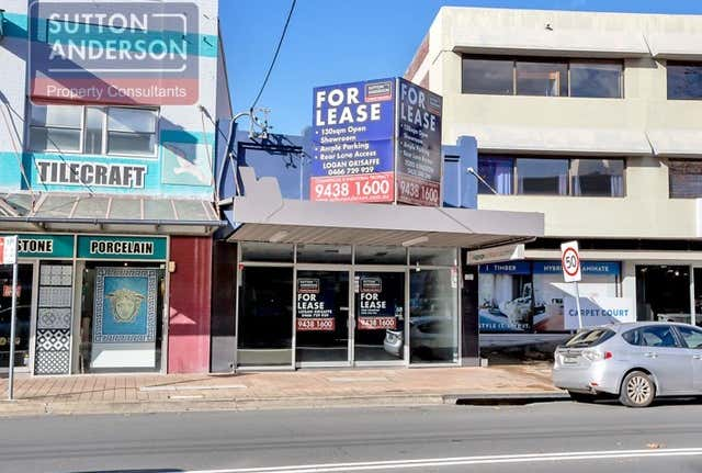Commercial Real Estate & Property For Sale in NSW