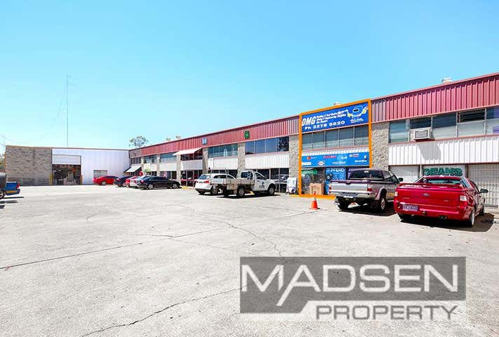 11/58 Bullockhead Street Sumner QLD 4074 - Image 1