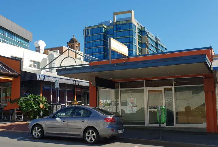 55 Limestone Street Ipswich QLD 4305 - Image 1