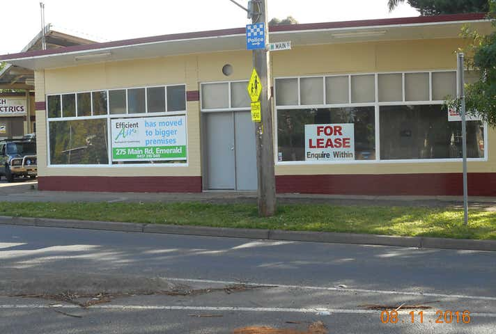 2 Main Street Monbulk VIC 3793 - Image 1