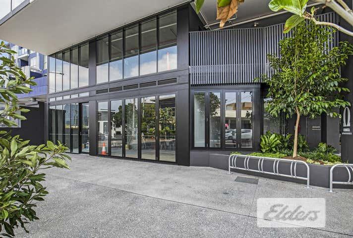 61 Brookes Street Bowen Hills QLD 4006 - Image 1