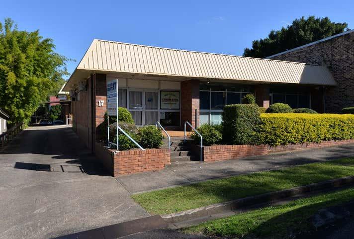 5 & 6, 17 Orion Street Lismore NSW 2480 - Image 1