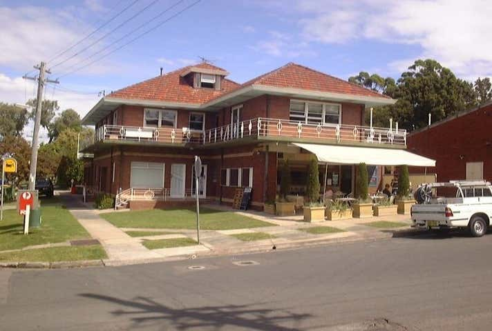 67 High Street Hunters Hill NSW 2110 - Image 1