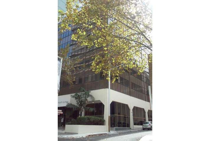 204/66 Berry Street North Sydney NSW 2060 - Image 1