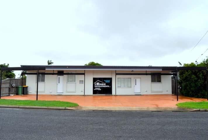 2 Bundesen Street South Mackay QLD 4740 - Image 1