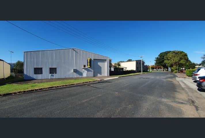 7 Olympia Street Taree NSW 2430 - Image 1