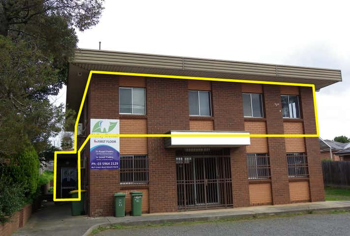 6b & c Union Road Wandin North VIC 3139 - Image 1
