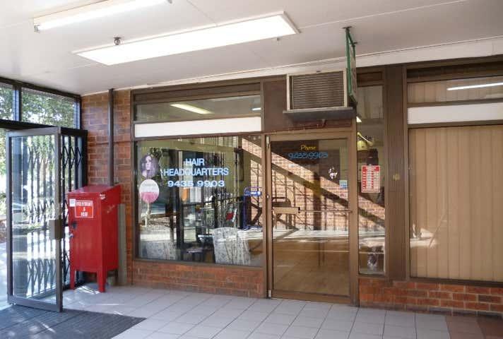 Shop 14a, 78 Nepean Street Watsonia VIC 3087 - Image 1