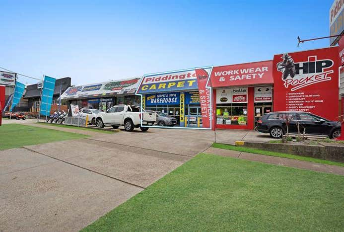Unit 3B, 118 Newcastle Road Wallsend NSW 2287 - Image 1
