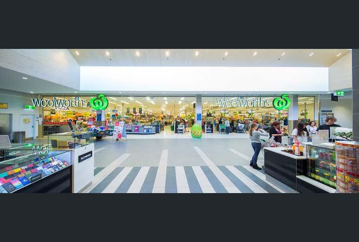 Nerang Mall Shopping Centre 7 29 Cayuga Street Qld 4211