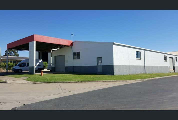 0 Harwood Street Maryborough QLD 4650 - Image 1