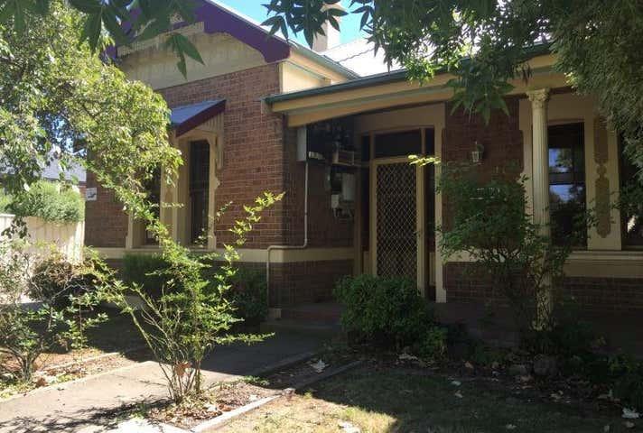 No.  91, 91 Dalton Street Orange NSW 2800 - Image 1