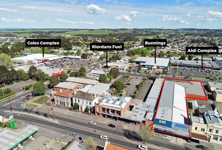 16-20 Murray Street Colac VIC 3250 - Image 1
