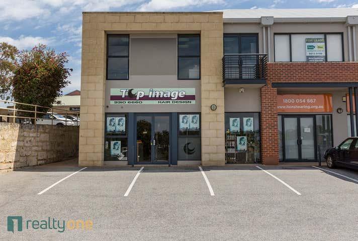 Shop 4 143-147 Somerville Boulevard Winthrop WA 6150 - Image 1