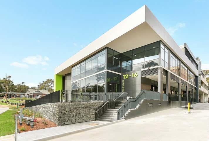 12-16 Macmahon Place Menai NSW 2234 - Image 1