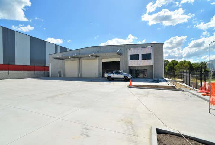 19-21 Ironstone Rd Berrinba QLD 4117 - Image 1