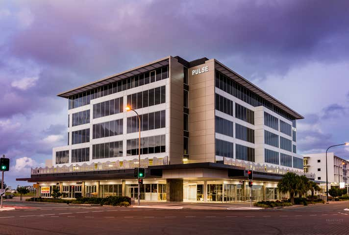 407/11 Eccles Boulevard Birtinya QLD 4575 - Image 1