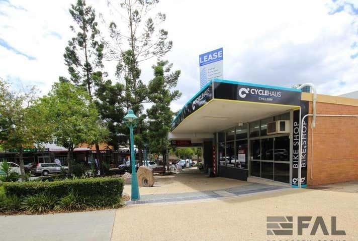 Shop  1, 20 Tavistock Street Oxley QLD 4075 - Image 1