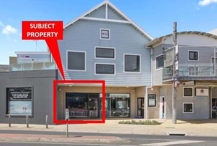 Shop 2B, 85 The Terrace Ocean Grove VIC 3226 - Image 1