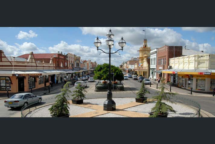 Glen Innes NSW 2370 - Image 1