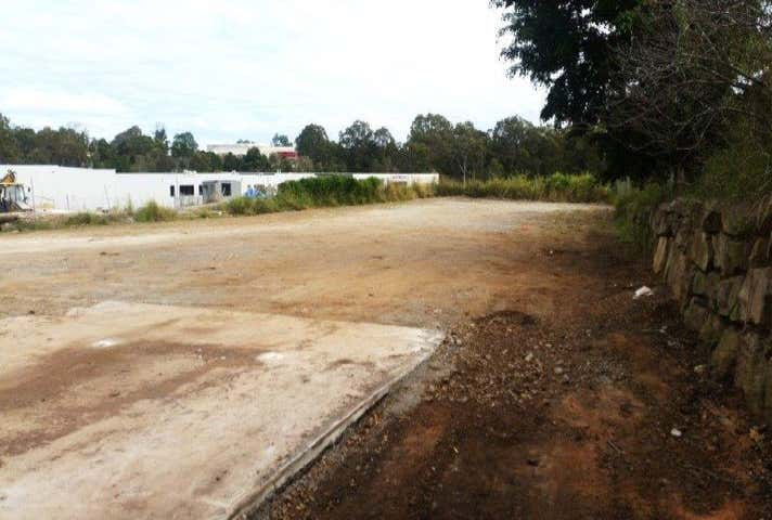 1/108 Lipscombe Road Deception Bay QLD 4508 - Image 1