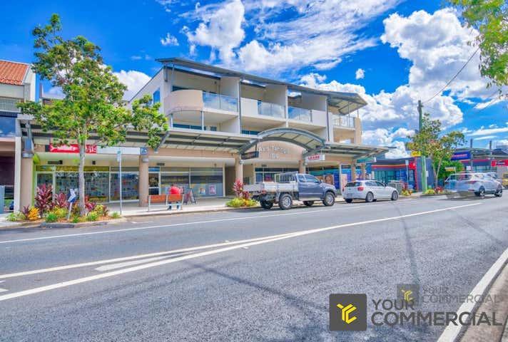 186A Moggill Road Taringa QLD 4068 - Image 1