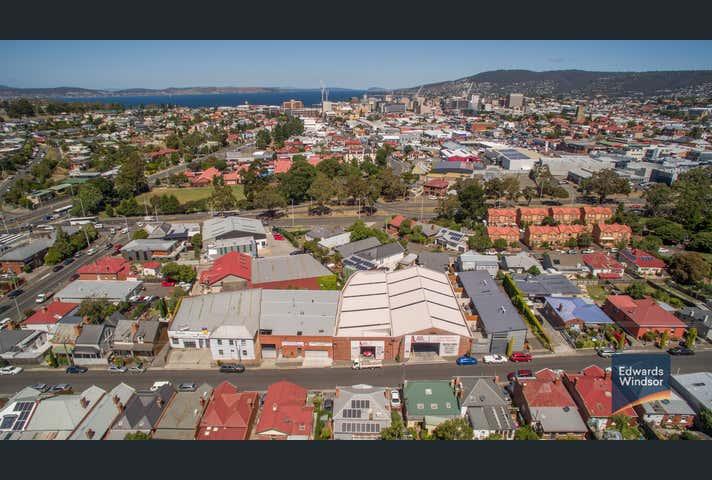 Tenancy 2, 16 Smith Street North Hobart TAS 7000 - Image 1