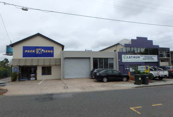 4/6 Bimbil Street Albion QLD 4010 - Image 1