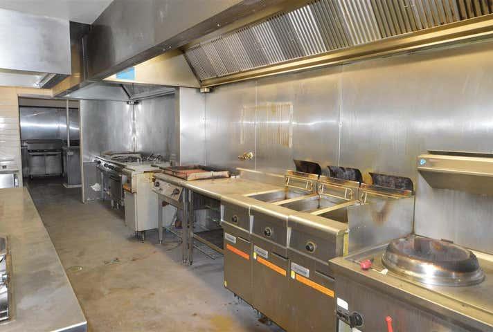 Unit 7/2A Maude Street Belmont NSW 2280 - Image 1