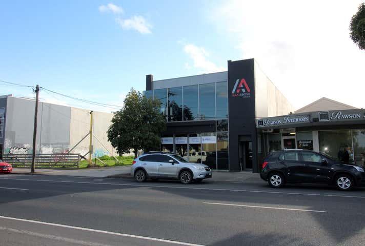 Ground Floor, 43 Pakington Street Geelong West VIC 3218 - Image 1