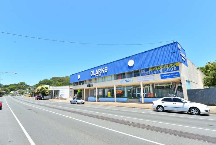 Showroom/102 Howard Street Nambour QLD 4560 - Image 1
