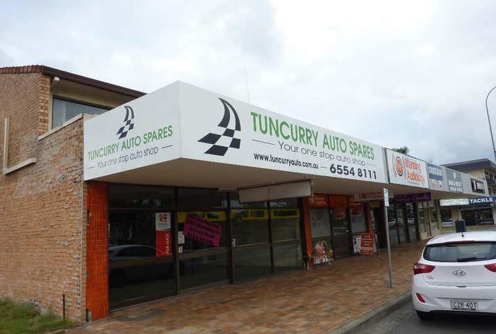 4/11 Manning Street Tuncurry NSW 2428 - Image 1