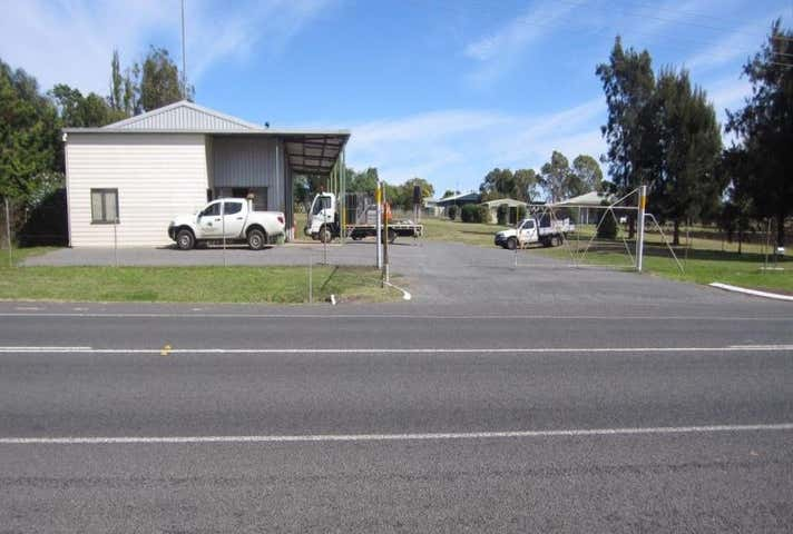 14502 New England Hwy East Greenmount QLD 4359 - Image 1