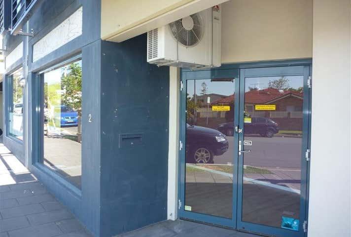 2/41 Charles Street Warners Bay NSW 2282 - Image 1