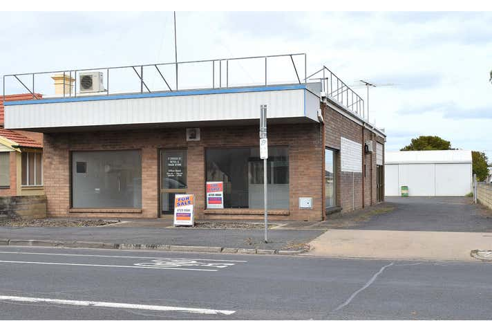 17 Crouch Street South Mount Gambier SA 5290 - Image 1