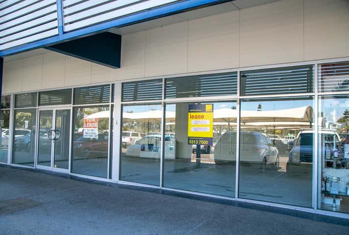Shops 11 & 12, 21 South Coolum Road Coolum Beach QLD 4573 - Image 1