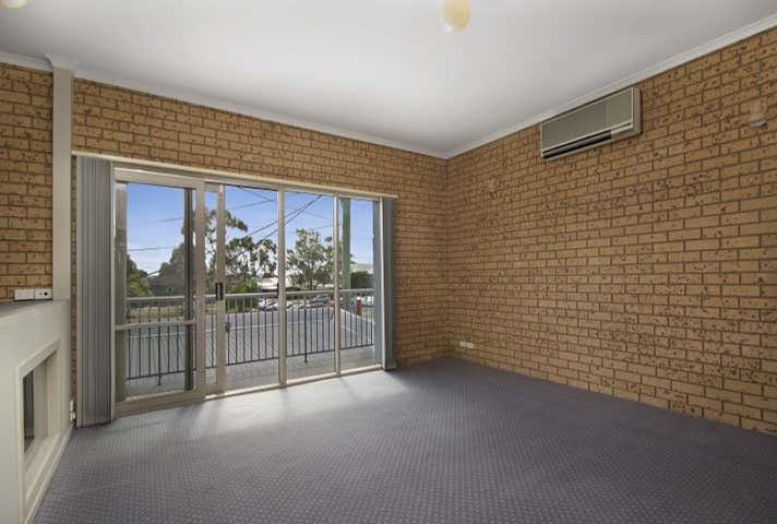 119 Separation Street Bell Post Hill VIC 3215 - Image 1