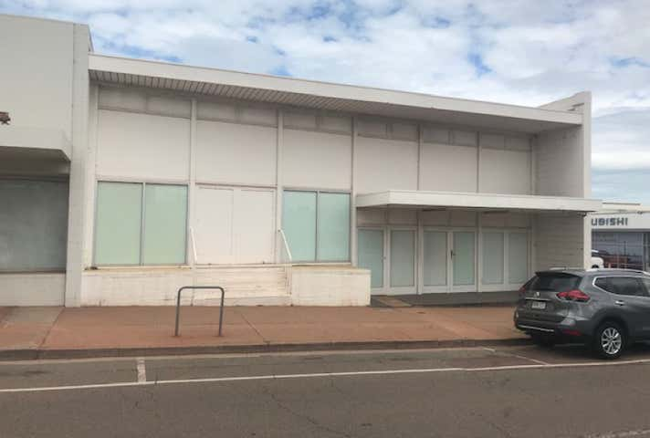 36-38 Playford Avenue Whyalla SA 5600 - Image 1