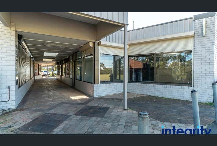 Shop 6, 10 Paradise Beach Road Sanctuary Point NSW 2540 - Image 1