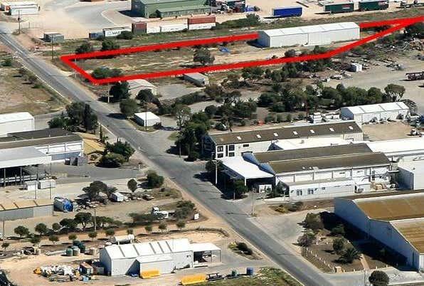 Lot 71 Pine Freezers Road Port Lincoln SA 5606 - Image 1