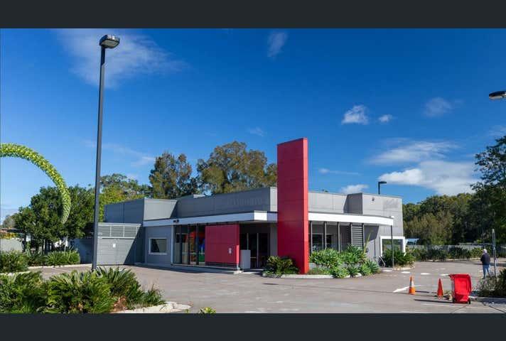14-16 Pacific Highway Nambucca Heads NSW 2448 - Image 1