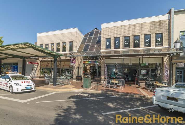 Shop 5, 43 Macquarie Street Dubbo NSW 2830 - Image 1