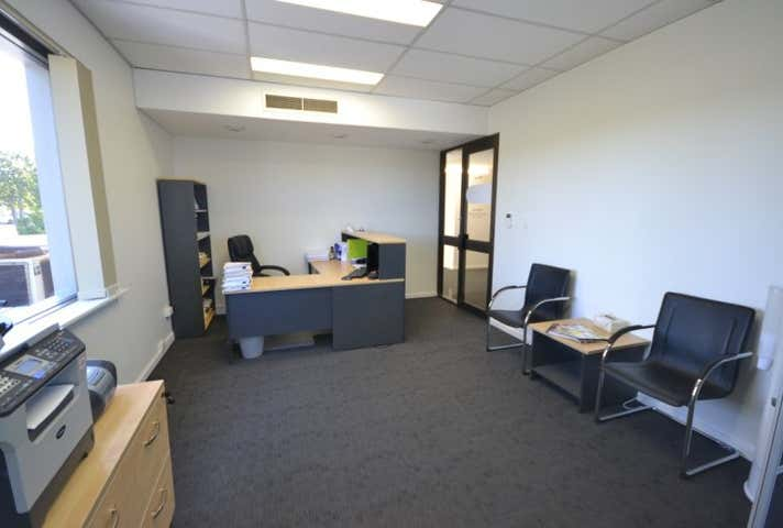 Melville Professional Centre, 2a & 2b, 275 Marmion Street Melville WA 6156 - Image 1