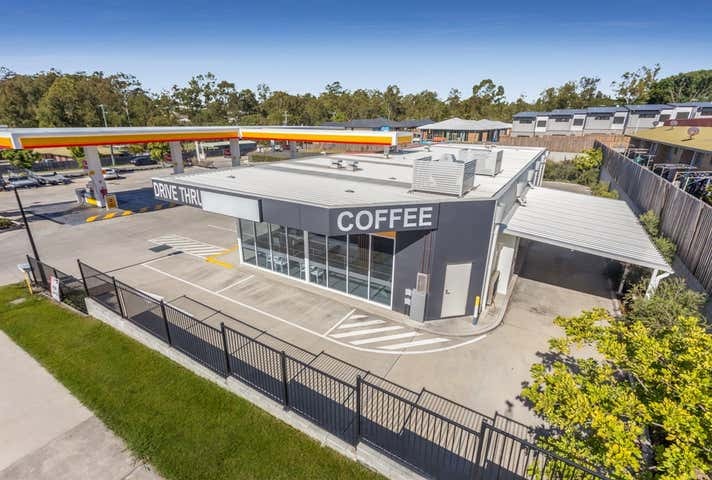 2/5 Jones Road Bellbird Park QLD 4300 - Image 1
