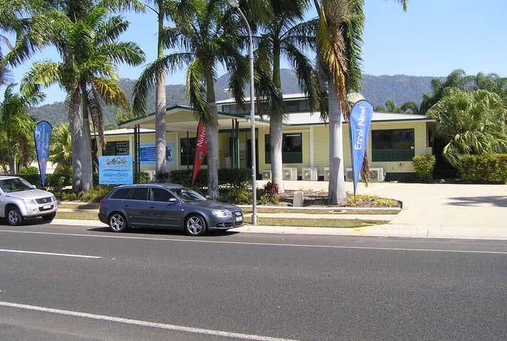 11-13 Cottesloe Drive Kewarra Beach QLD 4879 - Image 1
