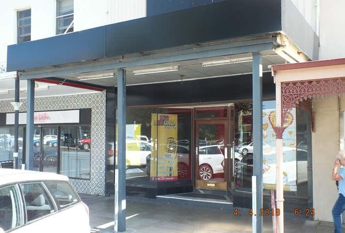 111 George Street Bathurst NSW 2795 - Image 1