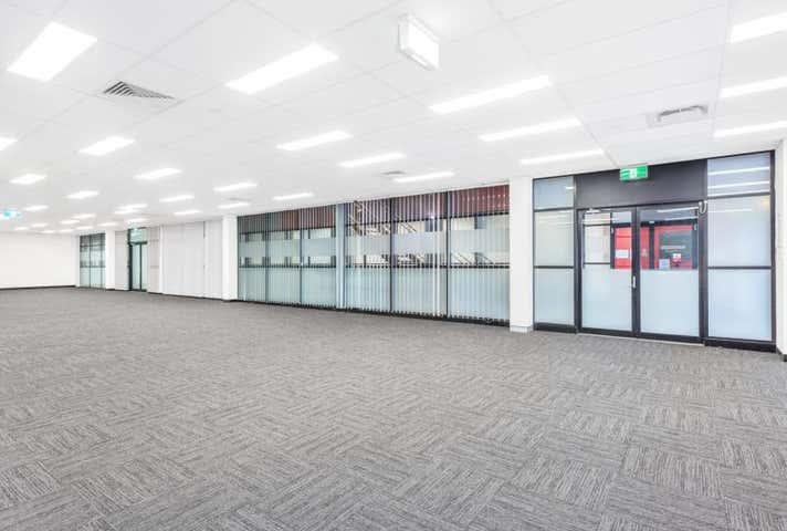Building I, Unit 10, 22 Powers Road Seven Hills NSW 2147 - Image 1