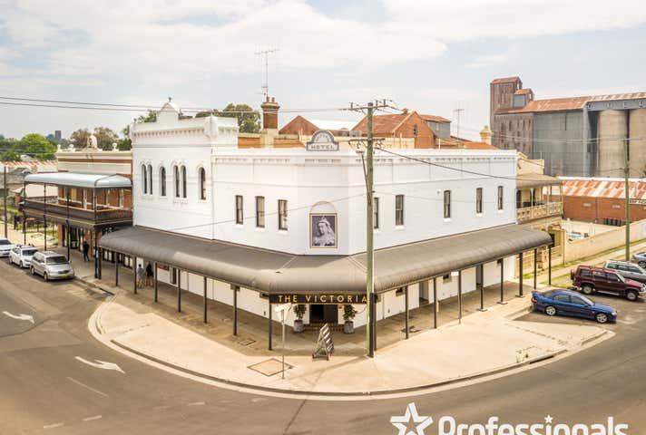 3 Keppel Street Bathurst NSW 2795 - Image 1